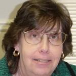 Diane Deutsch